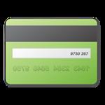 credit_card_green