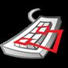 key_bindings
