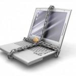 Datoru drošība nereti tiek uzskatīta par tikai atbilstošās jomas speciālistiem saprotamu un svarīgu tēmu. Tomēr par drošību ir iespējams un nepieciešams rūpēties katram pašam.