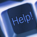 Informācijas tehnoloģiju drošības incidentu novēršanas institūcija CERT.LV regulāri saņem ziņojumus no dažādiem avotiem par inficētām IP adresēm Latvijā. No 4.oktobra esidross.lv portālā ir pievienots serviss, kurā tiek pārbaudīta lietotāja IP […]