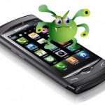Rakstā par Android mobilajām ierīcēm tika pieminētas kaitīgajās lietojumprogrammatūras. Kaut gan Android šobrīd kļūst par vispopulārāko mērķi kibernoziedzniekiem, jāatceras, ka arī citas viedtālruņu operētājsistēmas nav pasargātas. Pamatā draudošās briesmas visām […]