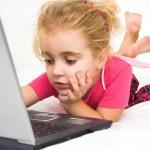 """Vecāku spēkos nav kontrolēt katru bērna soli, tādēļ ir svarīgi, lai talkā nāktu kāds """"palīgs"""". Bērna drošā saskarē ar datoru šis palīgs var būt vecākvadības programmatūras. Tās ir specializētas programmas, […]"""
