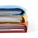 Informācijas tehnoloģiju drošības incidentu novēršanas institūcija CERT.LV publicējusi materiālu kopumu, kas domāts uzņēmumu un iestāžu darbinieku apmācībai IT drošības jautājumos. Informācijas tehnoloģiju drošības likums nosaka, ka atbildīgajai personai, kura īsteno […]