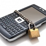 Rakstā par mobilo ierīču kaitīgajām lietojumprogrammām jau apskatījām problēmas, kas var rasties, ja Jūsu tālrunis tiek inficēts, un kādi uzbrukuma veidi ir iespējami. Tomēr vēl drošības problēmas rodas arī gadījumos, […]