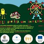 """""""Net-Safe Latvia"""" – drošāka interneta centrs interaktīvo spēli par drošību internetā """"Pele, drošība un internets"""" izstrādāja ar mērķi padarīt apmācības procesu par interneta drošības jautājumiem bērniem saistošāku un interesantāku. Spēle […]"""