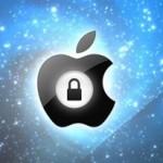 Kas īsti ir Mac OS? Tā ir operētājsistēma, ko ir izstrādājis un tirgo Apple uzņēmums. Šī operētājsistēma tiek uzstādīta tikai Apple datoriem. Pieaugot Apple datoru lietotāju skaitam, tie kļūst arvien […]
