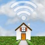 """Vienā no iepriekšējiem Līvas Lāces rakstiem """"Kā lietot bezvadu internetu mājās?"""" tiek uzsvērtas pašas būtiskākās lietas, kas nepieciešamas, lai nodrošinātu sava mājas bezvadu tīkla zināma līmeņa aizsardzību, neatstātu to viegli […]"""