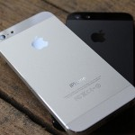 """Jau iepriekš rakstā """"Android – augošās popularitātes tumšās puses""""apskatījām viedtālruņu galvenās drošības problēmas. Šoreiz pievērsīsimies konkrēti iPhone drošībai. Kā jebkurai mobilai ierīcei, arī ar iPhone pirmām kārtām nepieciešams rūpēties par […]"""