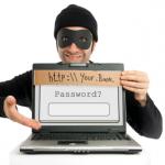 Typosquatting ir ļaunprātīga uzbrukuma veids internetā, kurš tiek paveikts, izmantojot pašu interneta lietotāju neuzmanību. Brīdī, kad interneta lietotājs nejauši ievada mazliet nepareizu interneta adresi, viņš nokļūst mājas lapā, kas it […]
