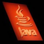 Attēla autors mrjoro Saskaņā ar Java izveidotājas kompānijas Oracle datiem, šobrīd Java RE tiek lietota uz vairāk kā 850 miljoniem personālo datoru visā pasaulē. Pie tam, kopumā vairāk kā miljards […]