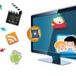 """Lai veicinātu jauniešos un bērnos vēlmi radīt pašiem savu interneta saturu, Eiropas līmenī tiek organizēts konkurss """"Labākais interneta saturs bērniem"""", kurā aicināti piedalīties bērni un jaunieši vecumā līdz 18 gadiem. […]"""
