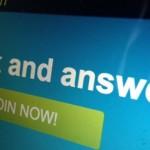 ask.fm ir Latvijā izveidots un reģistrēts sociālais tīkls, kurā lietotāji viens otram uzdod jautājumus un sniedz atbildes par visdažādākajām tēmām. Vietne kļūst arvien populārāka un šobrīd tās lietotāju skaits pārsniedz […]
