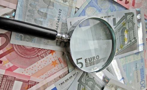 Attēla autors Images_of_Money No 6.decembra Latvijā masveidā tiek izplatīti e-pasti, kuros norādīti viltoti sūtītāji, piemēram, VID (attiecīgajiem e-pastiem ar norādīto […]