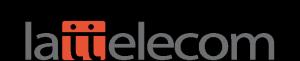 Lattelecom_logo-color_RGB_zemais