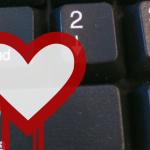 """Pēdējā laika skaļākie draudi IT drošības jomā ir OpenSSL ievainojamības izziņošana, radot ne mazums galvassāpju IT sistēmu uzturētājiem un interneta lietotājiem. Ievainojamība plašāk pazīstama arī kā """"Heartbleed bug"""" vai vienkārši […]"""