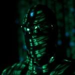 Pasaules slavenākais hakeris un viņa līdzdalībnieki Federālais Izmeklēšanas birojs (FIB) un Amerikas Valsts Slepenais dienests (AVSD) parasti pēc nopietnāku datornoziedznieku noķeršanas izlaiž preses ziņojumus, kuros tikko noķertie hakeri, vai naudas […]