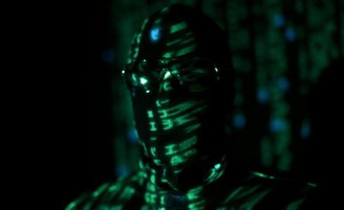 Foto: Brian Klug Pasaules slavenākais hakeris un viņa līdzdalībnieki Federālais Izmeklēšanas birojs (FIB) un Amerikas Valsts Slepenais dienests (AVSD) parasti […]