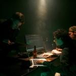 Forumi blēžiem un aģentiem Pašā datortīklu sākumā par hakeriem sauca tos, kuri centās izzināt jauno virtuālo vidi un neparastās iespējas, ko tā dod. Pirmie datorvīrusi tika izveidoti, lai vienkārši pārliecinātos, […]