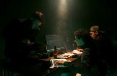 Foto: Brian Klug Forumi blēžiem un aģentiem Pašā datortīklu sākumā par hakeriem sauca tos, kuri centās izzināt jauno virtuālo vidi […]