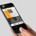 Mūsdienās par mobilajām ierīcēm dēvē telefonus, planšetes un citas pārnēsājamas ierīces, kas aprīkotas ar interneta pieslēgumu. Ņemot vērā kādus datus mūsdienās satur mobilās ierīces, tās ir pielīdzināmas personālajiem datoriem. Līdz […]