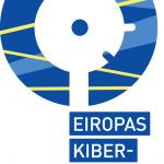 Lai veicinātu sabiedrības izpratni par kiberdrošības jautājumiem, 2014.gada oktobris ir pasludināts par Eiropas kiberdrošības mēnesi. Šogad kiberdrošības mēneša aktivitātēs piedalās 40 organizācijas 25 Eiropas valstīs, tai skaitā arī Latvijā. CERT.LV […]