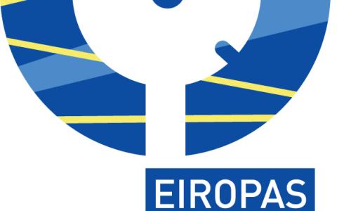 Lai veicinātu sabiedrības izpratni par kiberdrošības jautājumiem, 2014.gada oktobris ir pasludināts par Eiropas kiberdrošības mēnesi. Šogad kiberdrošības mēneša aktivitātēs piedalās […]