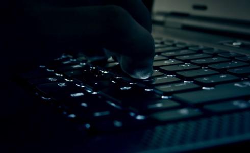 Foto: Ivan David Gomez Arce Atbrauciet pie mums, būs interesanti Kibernoziedznieku atklāšana nav viegls darbs, bet tomēr tā ir atrisināma […]
