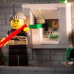 """Februārī notika Swedbank seminārs """"Zelta likumi tavu datu drošībai internetā"""" un e-drošības izstāde. Pasākuma dalībnieki varēja uzzināt, kā jāreaģē, ja uz e-pastu pienāk vēstule no bankas ar lūgumu atjaunot internetbankas […]"""