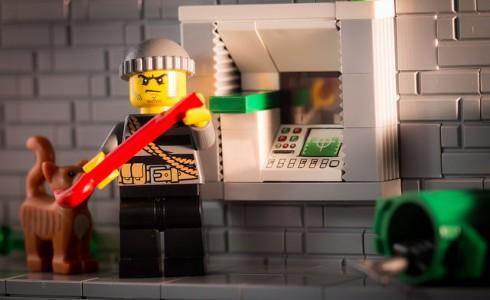 """Foto: clement127 Februārī notika Swedbank seminārs """"Zelta likumi tavu datu drošībai internetā"""" un e-drošības izstāde. Pasākuma dalībnieki varēja uzzināt, kā […]"""
