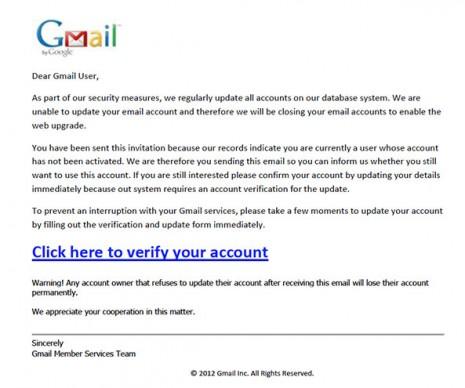 phishing_gmail_email