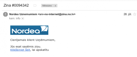 phishing_nordea_email