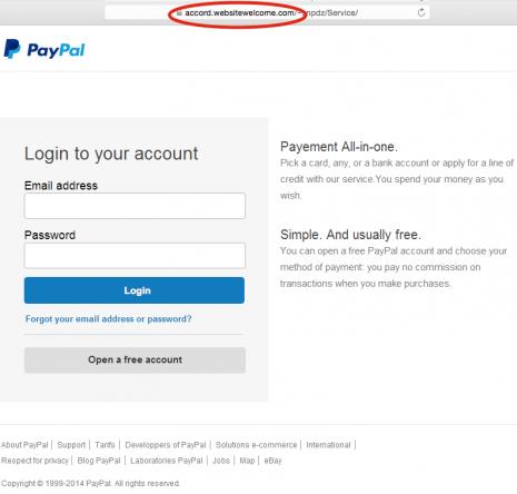 phishing_paypal_web