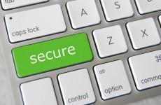 Attēls no www.gotcredit.comJau apmēram 80% Latvijas iedzīvotāju ikdienā izmanto Interneta iespējas. Jauniešu vidū šis rādītājs ir gandrīz 100%. Internetā tāpat […]