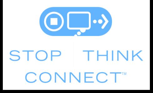 APSTĀJIES. PADOMĀ. PIESLĒDZIES. (STOP. THINK. CONNECT.) ir globāla kiberdrošības iniciatīva. Tās mērķis ir palīdzēt ikvienam datorlietotājam atpazītdigitālās vides apdraudējumus un veicināt drošību interneta vidē. APSTĀJIES: un pārliecinies, ka nepieciešamie drošības […]