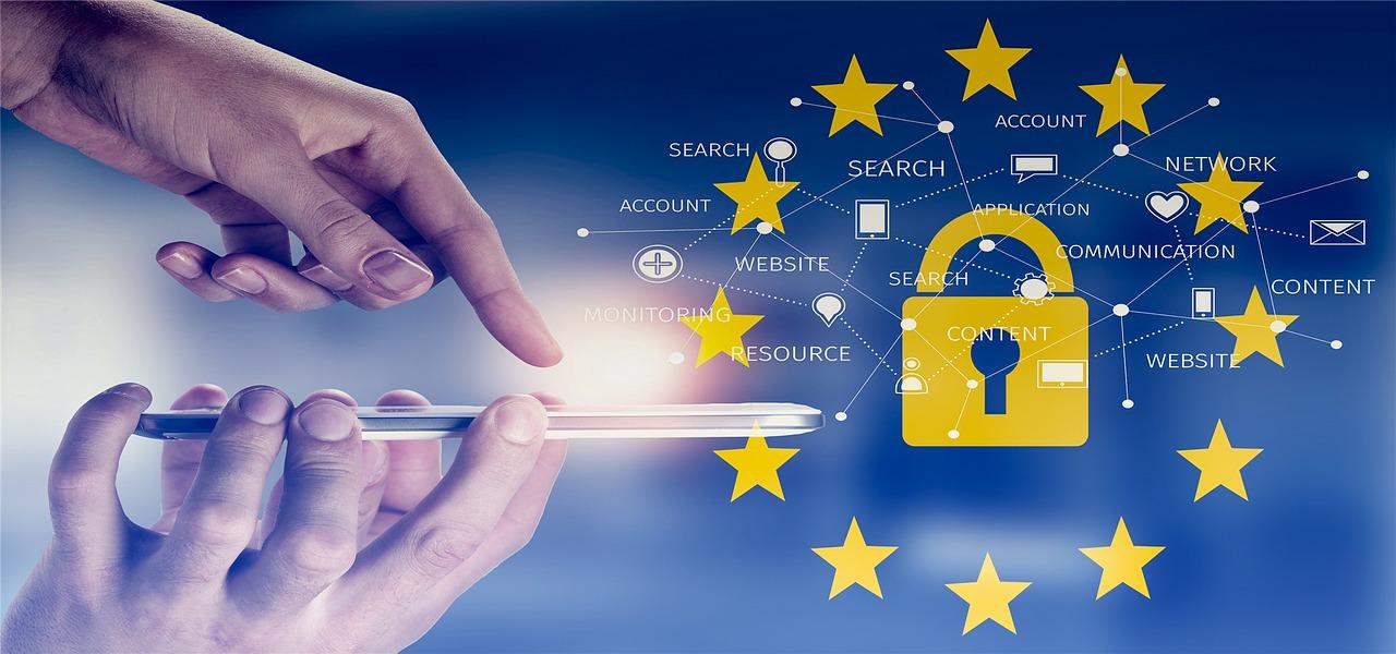 Iespējams, esat dzirdējuši par jauno regulējumu – Vispārīgo datu aizsardzības regulu (GDPR). To ir sagatavojusi Eiropas Savienība un tā stājas spēkā 2018.gada 25.maijā. GDPR ir piemērojama visām organizācijām, kas apstrādā […]